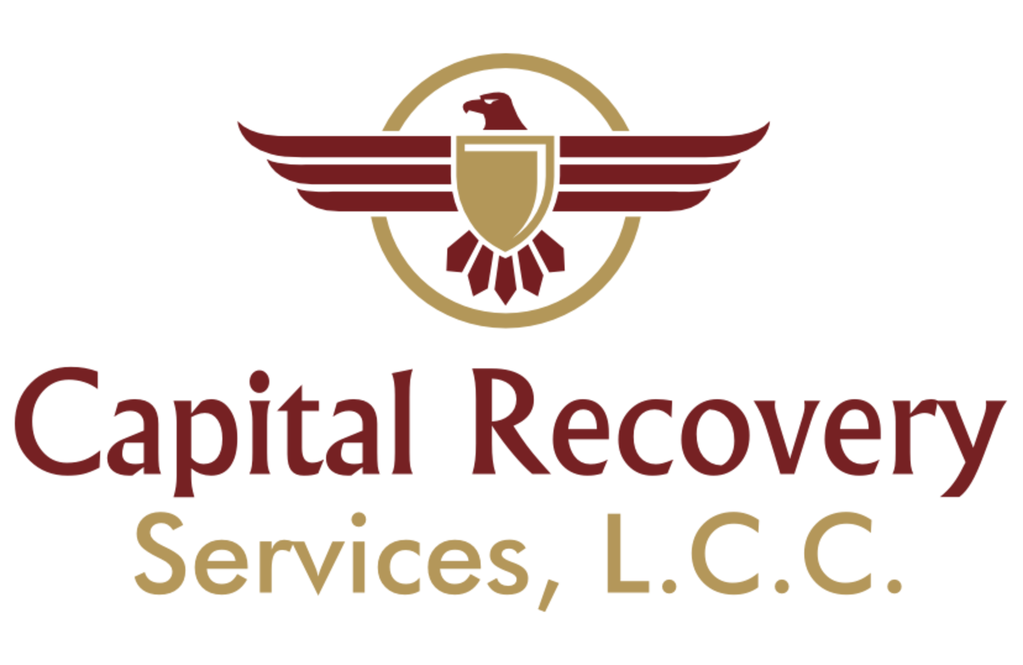 Capital Recovery Services, L.L.C.